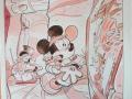 Concept-2-Mickey-Pillars