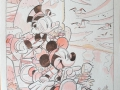 Concept-4-Mickey-Pillars