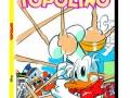 copertine-Disney-69
