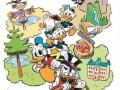 copertine-Disney-90