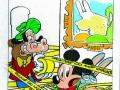 copertine-Disney-94