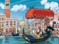 GIBUS-Venezia