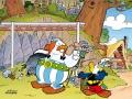 gibus 012-asterix-e-ob