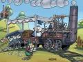 gibus014-Locomotiva