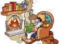 Reda-libri-DinamiteBla-
