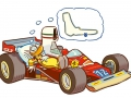 formula1-Lauda-RK