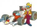 formula1-Senna-Archi