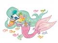 Sirena-