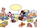 vignetta-2-Topo-estate