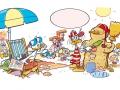 vignetta-3-Topoestate