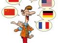 vignetta-traduzioni