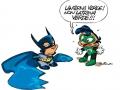 PP-Lanterna-verde