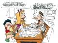 Vignetta-Disoccupazione