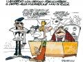 vignetta-Liquidazione