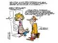 vignetta-aumento