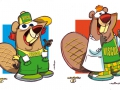 castoro-viscol