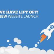 Online nuovo sito Web