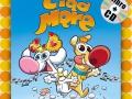 Ciao-Mare-copertina