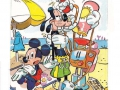 copertine-Disney-103