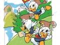 copertine-Disney-86