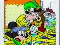 copertine-Disney-92