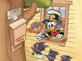 copertine Disney (107)