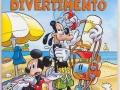 copertine Disney (109)