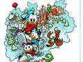 copertine Disney (110)