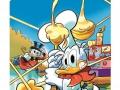 copertine Disney (117)