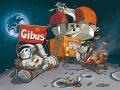 Gibus-011-luna