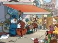 Gibus014-Musica-da-strada