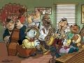 Gibus014-jazz