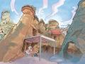 Gibus-01-Cappadocia