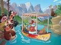Gibus-03-Lake-Louise-Canada