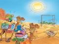 Gibus-11-Deserto-Sahara