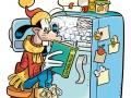 Reda-libri-Pippo-