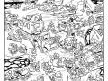 Storia-GM-Tav10