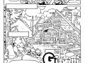 Storia-GM-tav-01