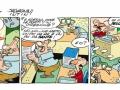 striscia-29maw