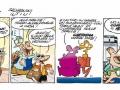 striscia-41maw