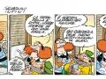 striscia36