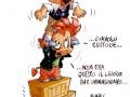 Omaggio-PP-SilvioCamboni