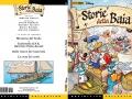 Definitive-Collection Le storie della Baia-n2