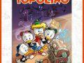 Topolino-3386