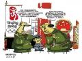 vignetta-Humour-festival