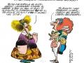 vignetta-pensionate