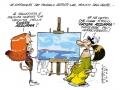 vignetta-pittore