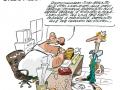 vignetta-posto-fisso