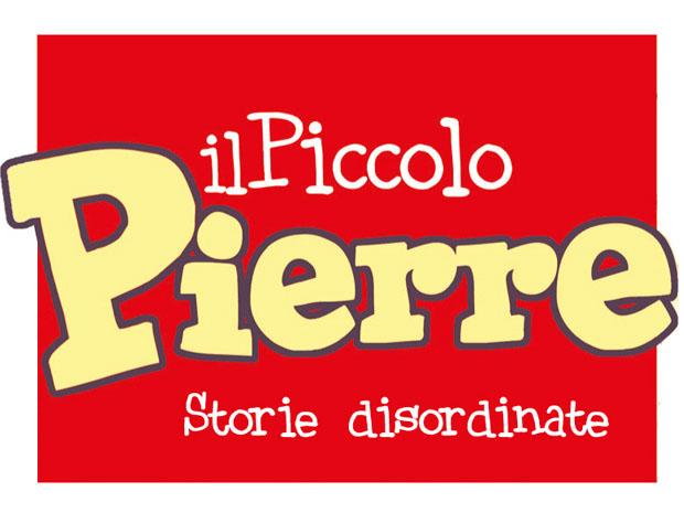 Il Piccolo Pierre