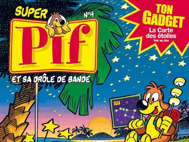 Super Pif